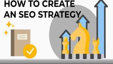 Photo of How to Create an Effective SEO Strategy in 2021