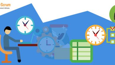 Photo of Benefits of using time tracking tools