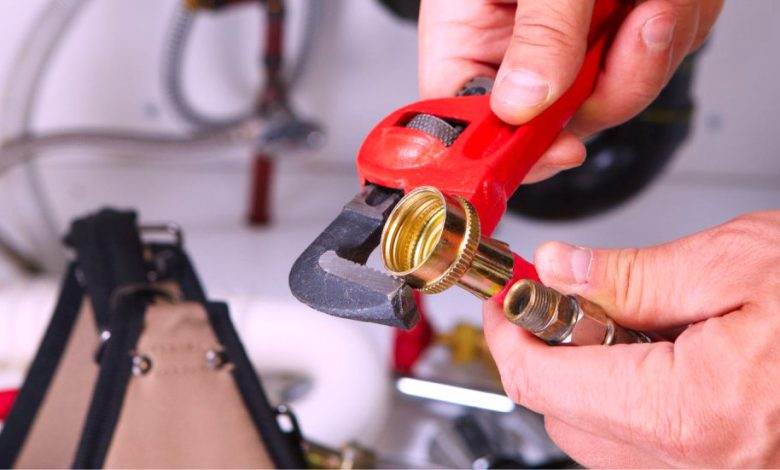 The best way to hire a tool repair professional