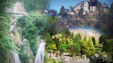 Photo of Incredible Things To Do In Mussoorie For A Wonderful Vacation Experience