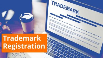 Photo of How to Obtain Trademark Registration Consultant in Ahmedabad?