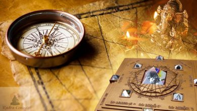 Photo of 8 Vastu ShastraTips to Make Money, Prosperity and Financial Success at Home