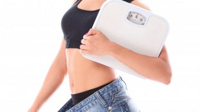 Photo of 5 Unbelievable Facts about Weight Loss Process