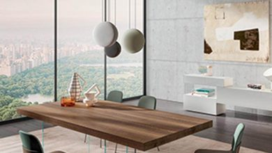 Photo of Remarkable information about Calligaris Furniture South Florida