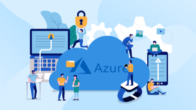 Photo of What Azure Migration Services?
