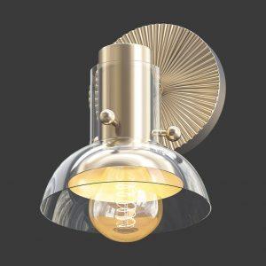 3D Lamp Designs