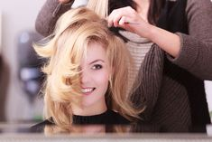 Photo of What Are The Steps To Become A Best Hair Colourist Melbourne?