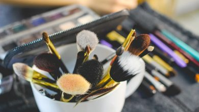 Photo of ALL YOU HAVE TO KNOW ABOUT BUYING BEAUTY PRODUCTS ONLINE