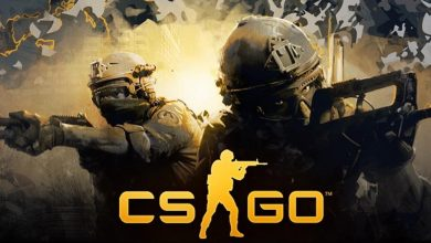 Photo of How Valorant Going To Become The New CS:GO