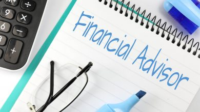 Photo of How A Financial Advisor Can Help You To Invest And Save Money For Your Retirement