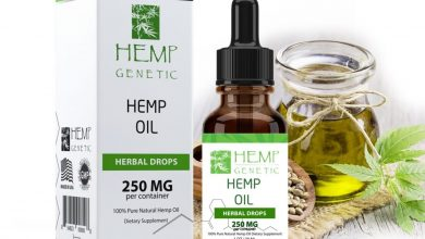 Photo of Why are custom hemp oil boxes ideal for packing your oil flasks?