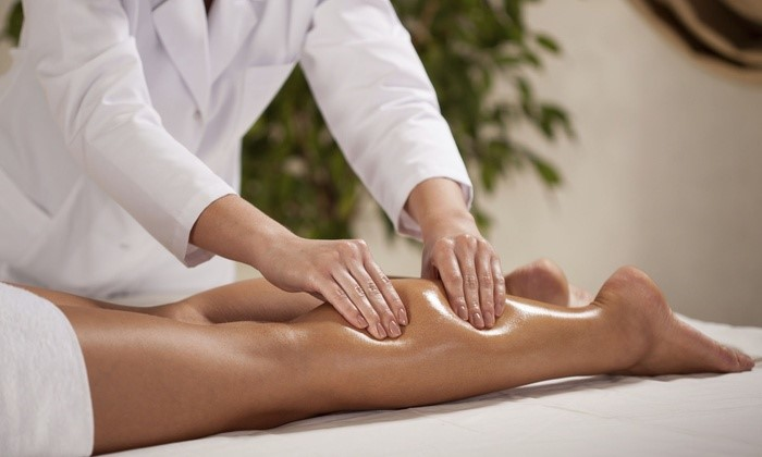 massagebest