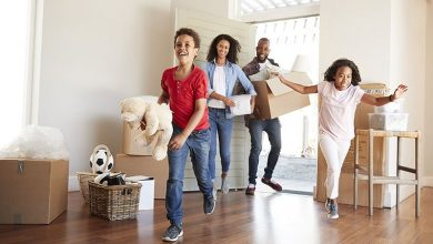 Photo of Things You Must-Know Tips for Moving Out of State