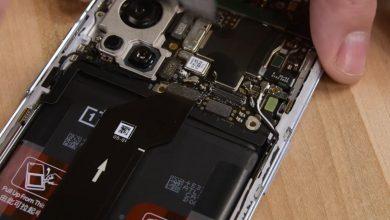 Photo of Get You iPhone Repair Dubai services