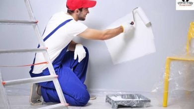 Photo of How To Learn To Do Residential Painting