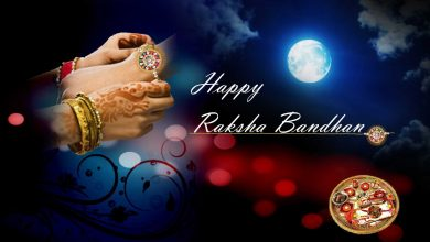 Photo of Top 6 Reasonably Priced Rakhi for Brother Online