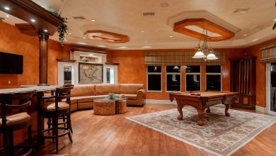 Photo of Best Tips to Find the Home of your Dreams – Best Real Estate Agent in Sugar land tx