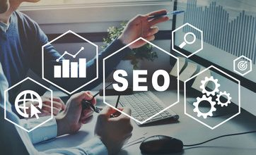 Photo of Tips for choosing the best seo companies in India
