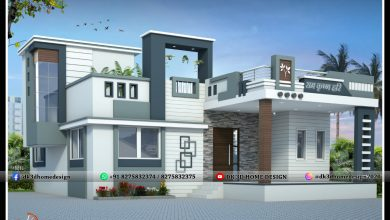 Photo of Low Budget House Plans And Designs Collections