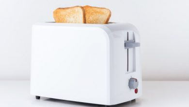 Photo of How To Find The Cheapest Toaster In The Market