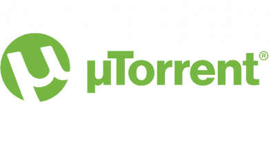 Photo of How To Download with uTorrent?