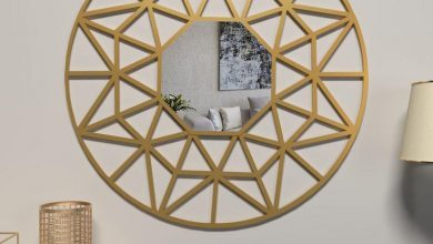 Photo of How to Shop the Best Decorative Mirrors Online in India