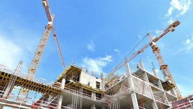 Photo of All the Processes of Building construction