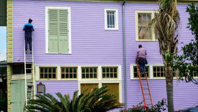 Photo of Amazing Ideas for Roof Repair During Rainstorm