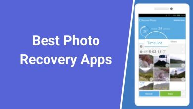 Photo of How to Recover Deleted Photos on Android
