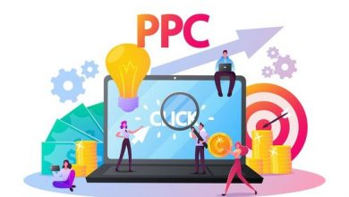 Photo of Can Pay Per Click Advertising Help Your Business?