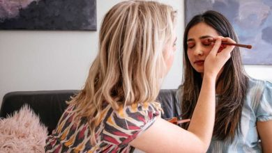 Photo of Eye makeup: tips and tricks