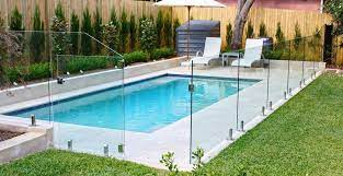 Photo of An Ultimate Guide About The Advantages Of Glass Pool Fencing In Melbourne