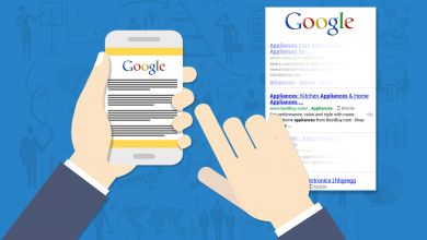Photo of How To Find Suitable Small Business SEO Services