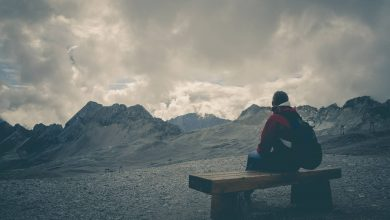 Photo of Solo Travel Tips: Travel Alone the Right Way