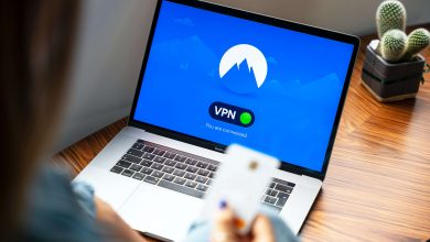 Photo of What is No-log VPN: Everything You Need to Know?