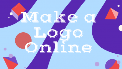 Photo of How to Make a Logo Memorable Online