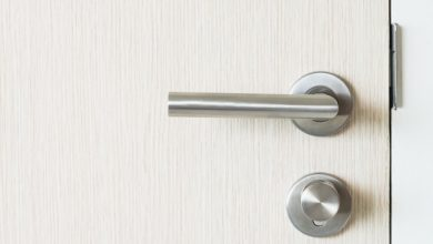 Photo of Tips For Door Lock Price in Pakistan – How to Protect Our Home & How Many Types of Door Locks?