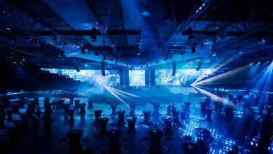 Photo of 6 Tips for Arranging an Exceptional Virtual Event