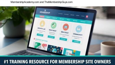 Photo of How You Can Generate Free Traffic For Membership Site?