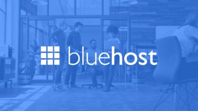 Photo of How Much Does It Cost To Host A Website On Bluehost?