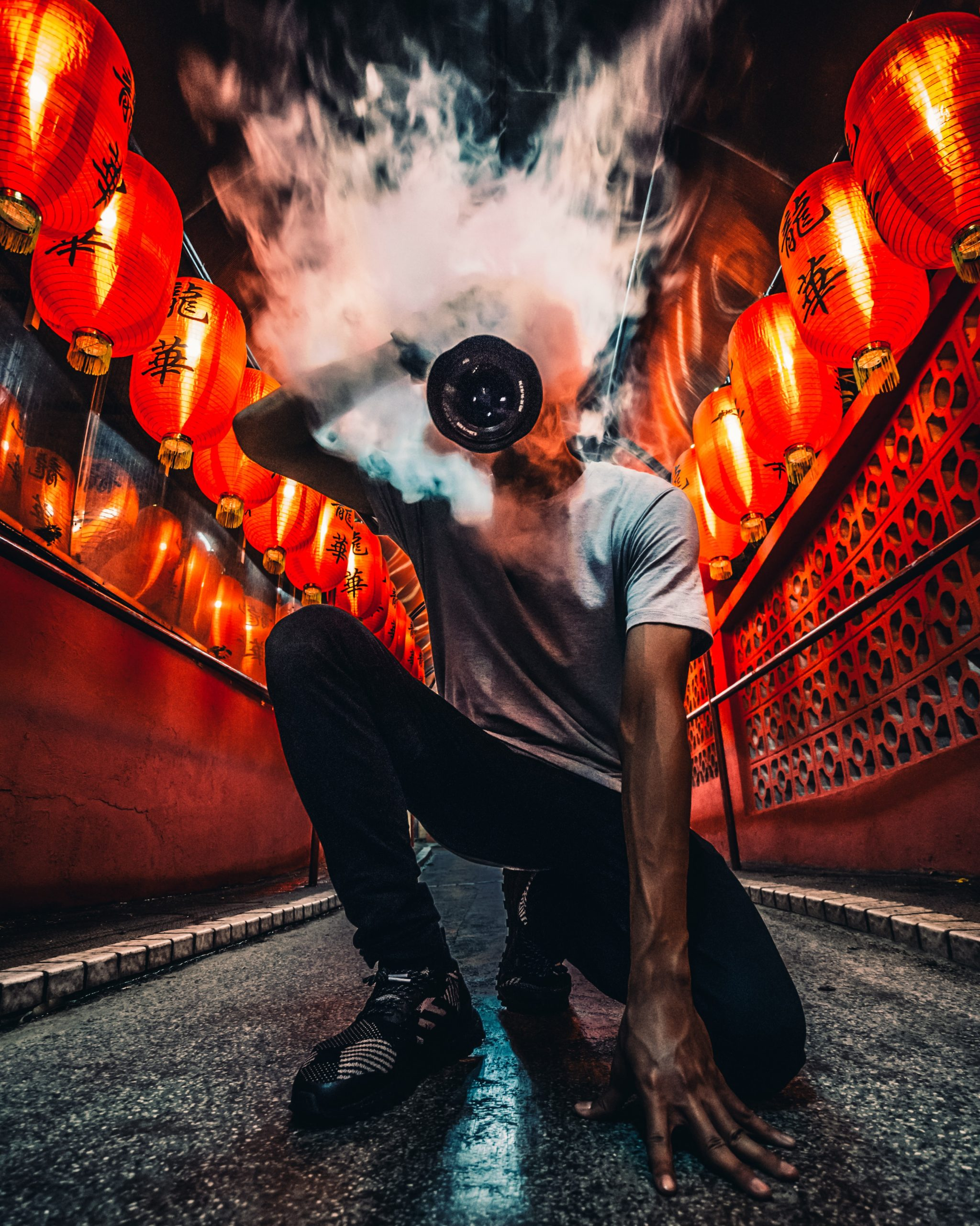 vaping is the new alternative to smoking