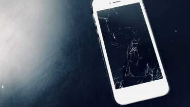 Photo of What to Do When Your iPhone's Screen Cracked