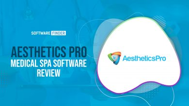 Photo of Aesthetics Pro – Medical Spa Software Review