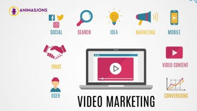 Photo of AnimasjonsFamilien Animated Video Help To Boost Your Business