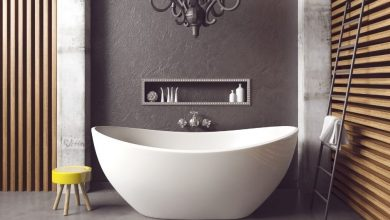 Photo of Cleaning up the bathroom: a quick step-by-step plan
