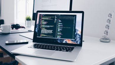 Photo of What is Computer Programming?