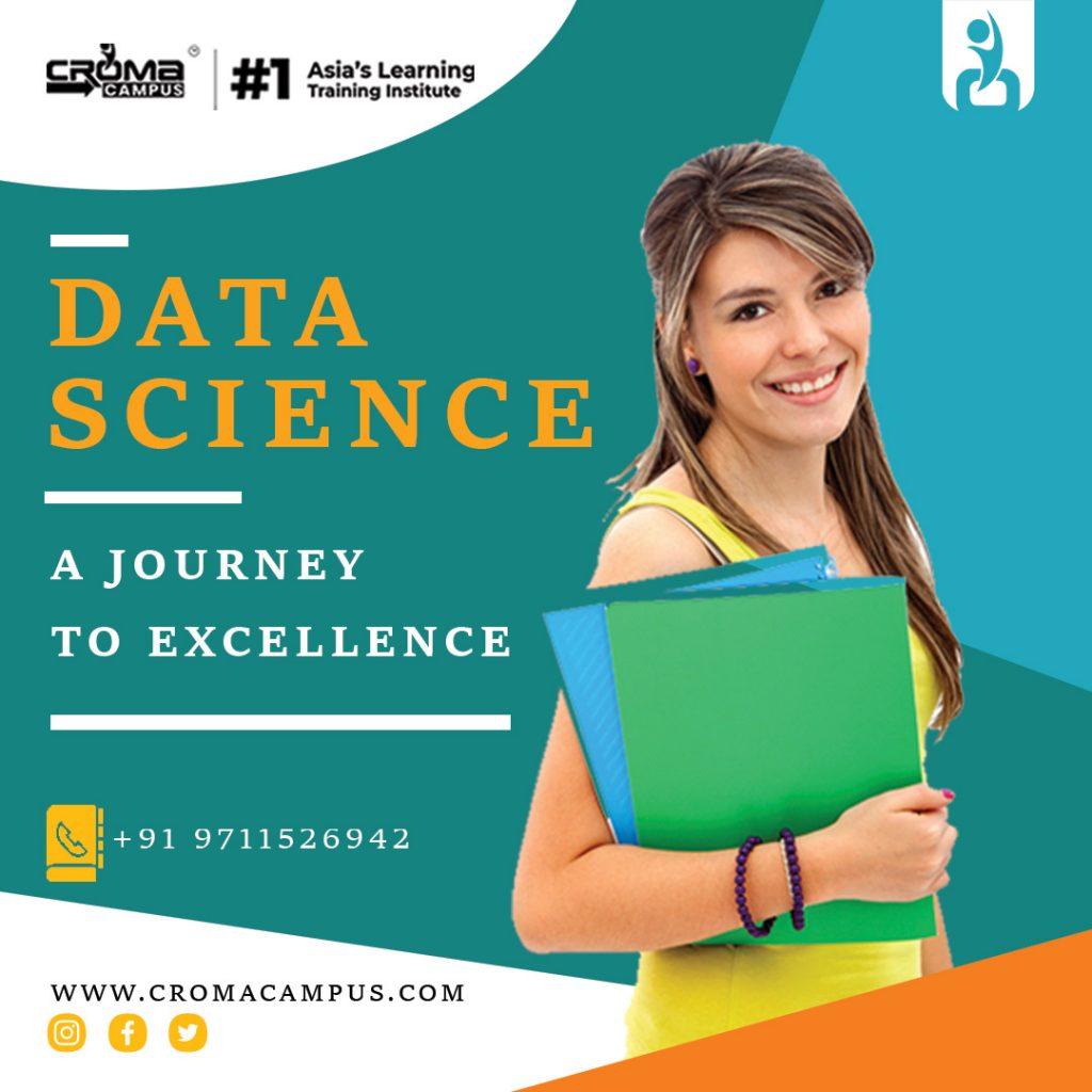 Data Science Training in Delhi,