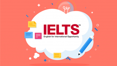 Photo of Step-by-Step Preparation Guide for IELTS