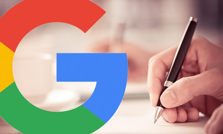 how to optimize ppc campaign