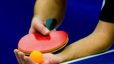 Photo of 14 Best Tips On How To Play Table Tennis